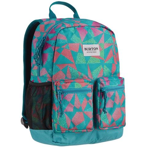 Burton Gromlet Backpack Youth