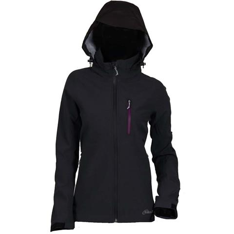 Cloudveil Otis Jacket Womens
