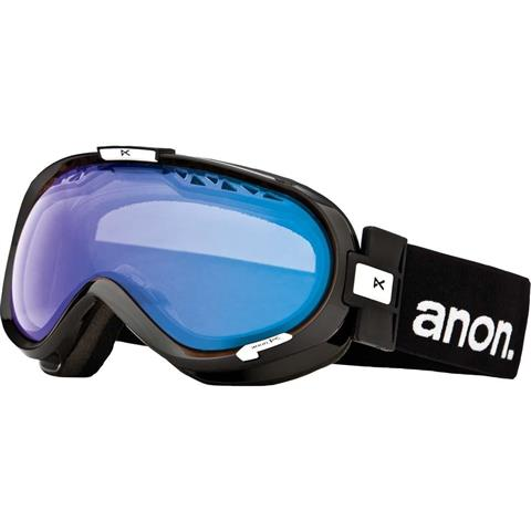 Anon Solace Goggle Womens