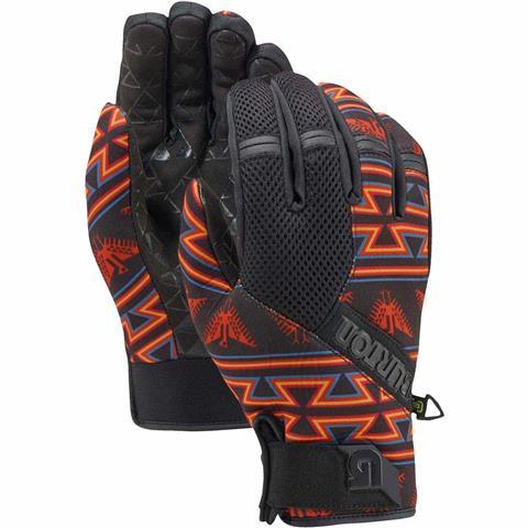 Burton Park Gloves Mens