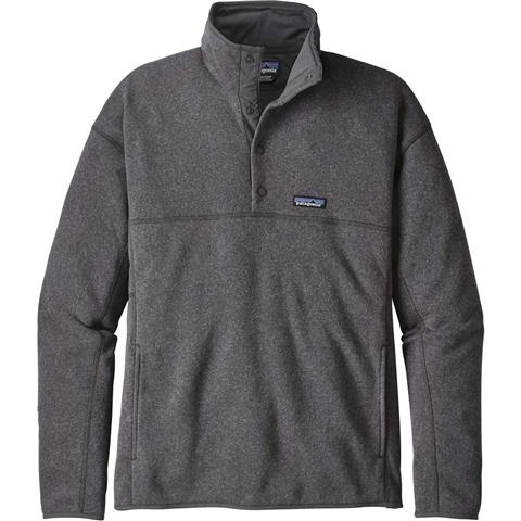 Patagonia Lightweight Better Sweater Pullover - Men's