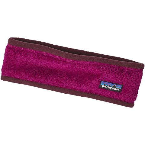 Patagonia Re Tool Headband Womens