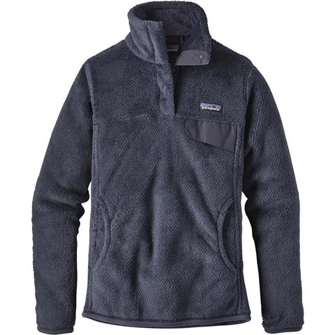 Patagonia Re Tool Snap T Pullover Womens