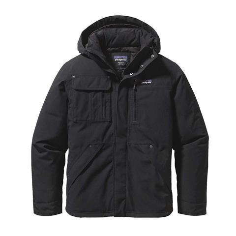 Patagonia Wanaka Down Jacket Mens