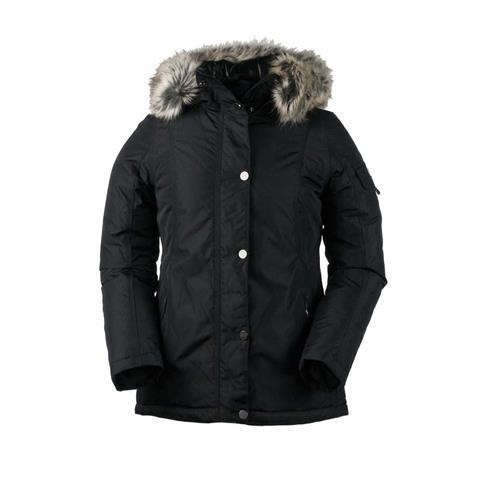 Obermeyer Payge Jacket Womens