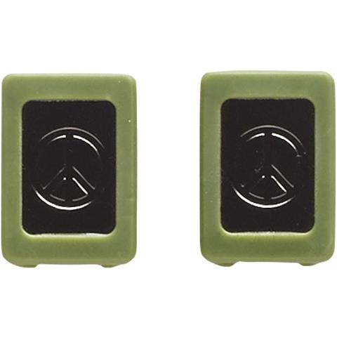 Burton Channel Plugs