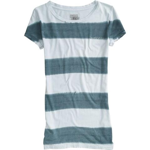 Burton Homegrown Premium SS Tee Womens