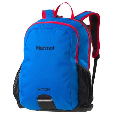 Marmot Hitch Dapypack Youth