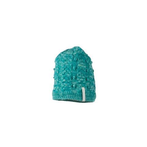 Obermeyer Pearl Knit Hat Womens