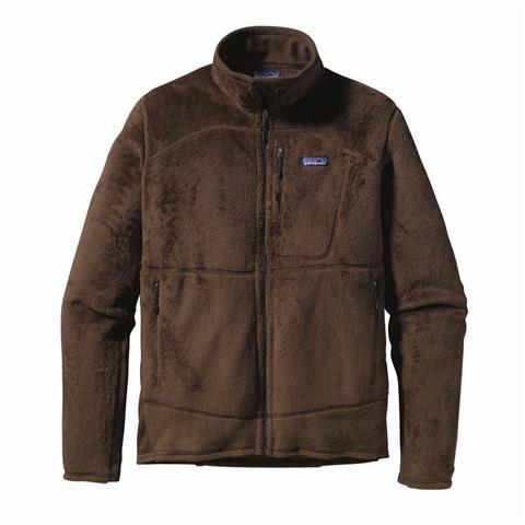 Patagonia R2 Jacket Mens