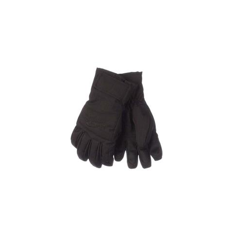 Obermeyer Alpine Gloves Girls