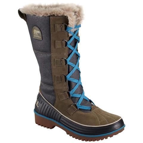Sorel Tivoli High II Boots Womens