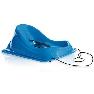 Pelican Baby Sled