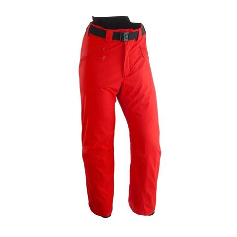 Eider Nansen Pants Mens
