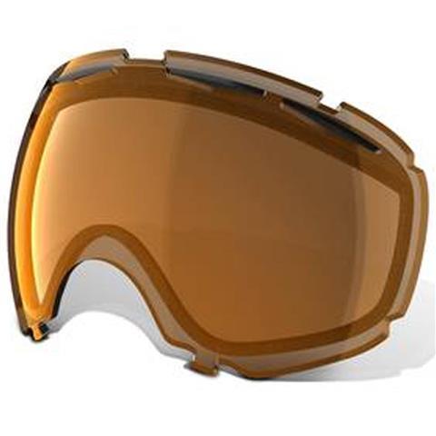 Oakley Canopy Accessory Lens