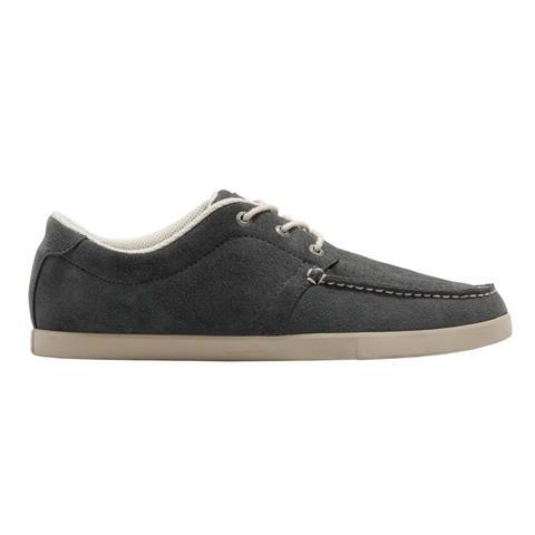 Gravis Skipper Shoes Mens
