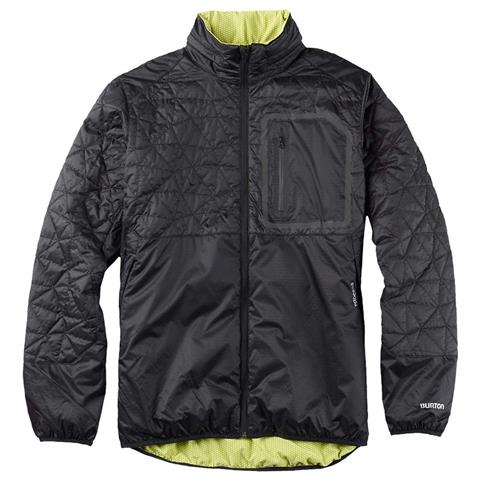 Burton Avalon Jacket Mens