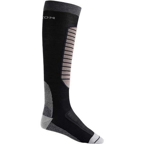 Burton Merino Phase Sock Mens