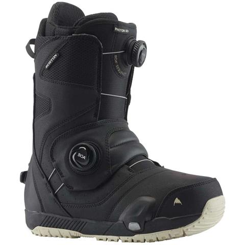 2020 Burton Photon Step On Boots Mens (Ships after 11/1/19)