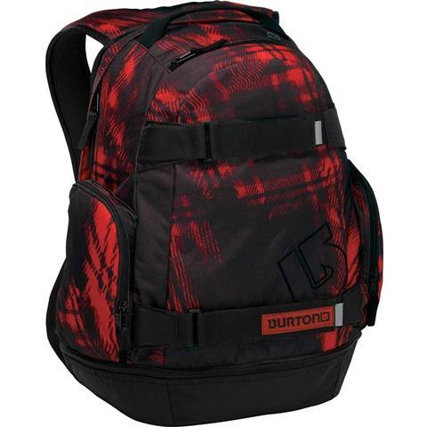 Burton Metalhead Pack
