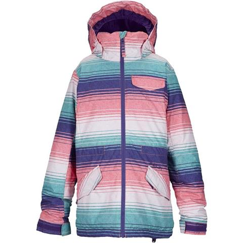 Burton Ruby Jacket Girls
