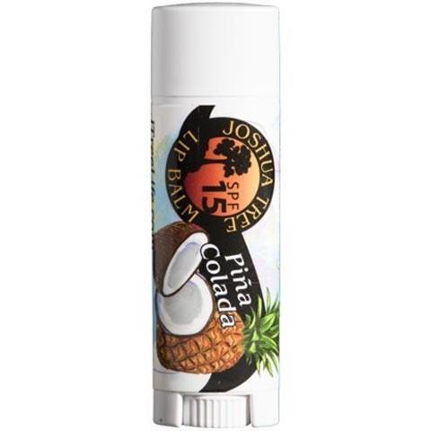 Joshua Tree Skin Care Lip Balm