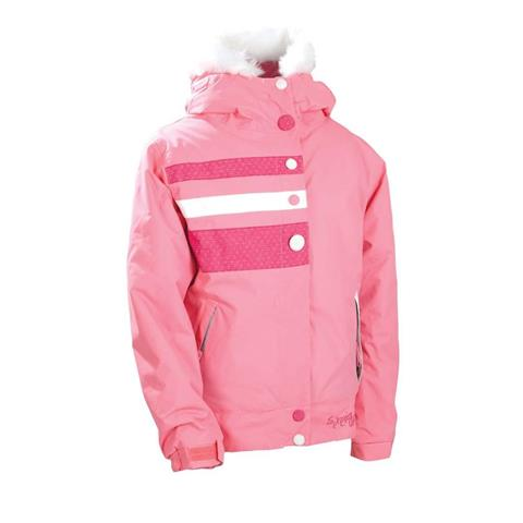 686 Mannual Natalie Insulated Jacket Girls