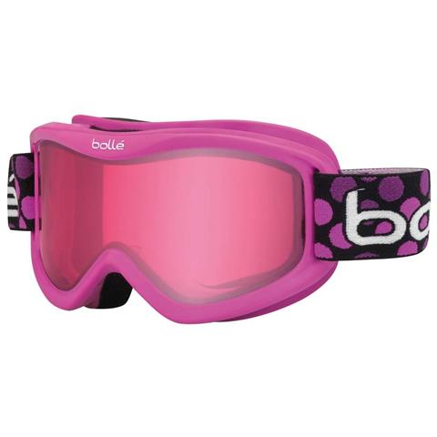 Bolle Volt Goggle Youth
