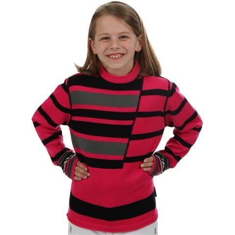 Obermeyer Camille Sweater Girls