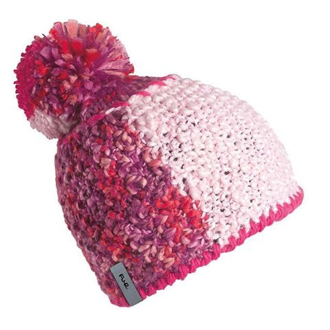 Turtle Fur Annita Hat Womens