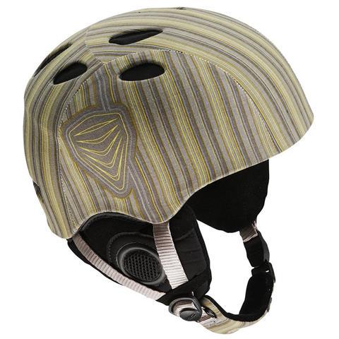 RED Hi Fi Helmet