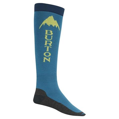 Burton Emblem Sock Mens