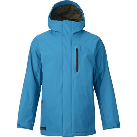 Burton Encore Jacket - Men's