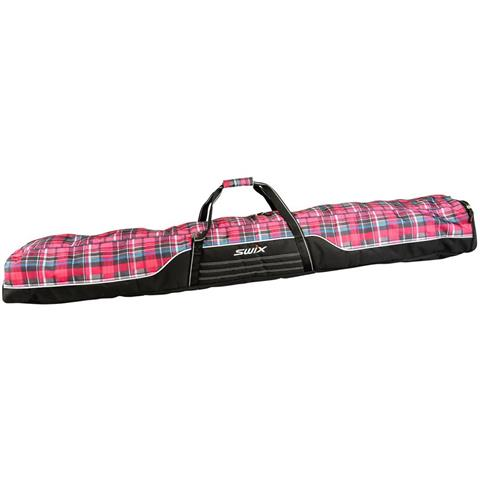 Swix Piper Double Ski Bag