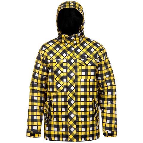 Orage Bolton Jacket Mens