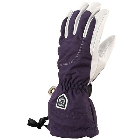 Hestra Heli Gloves Womens