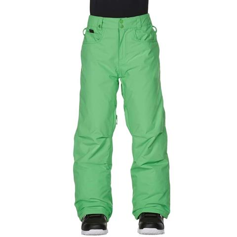 Quiksilver State Pant Boys