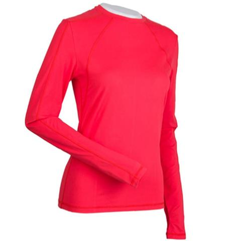 Nils Blake Top Womens