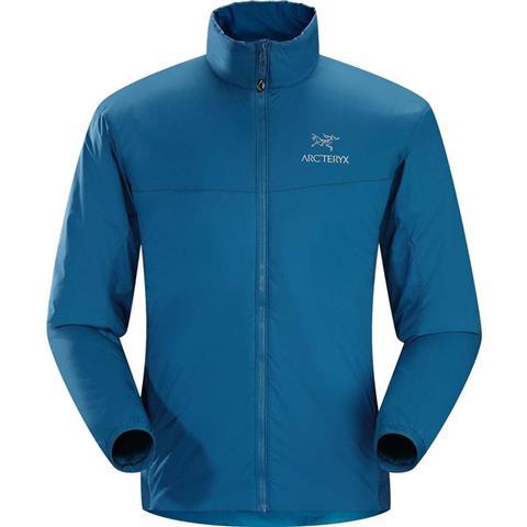 Arcteryx Atom LT Jacket Mens