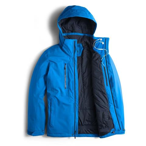 The North Face Powdance Jacket Mens