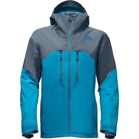 The North Face Powder Guide Jacket Mens