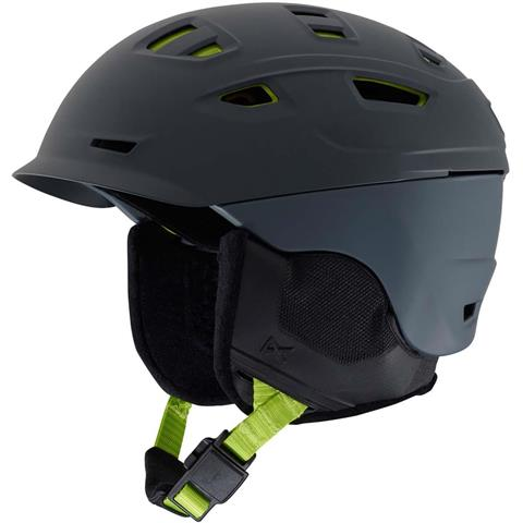 Anon Prime MIPS Helmet Mens