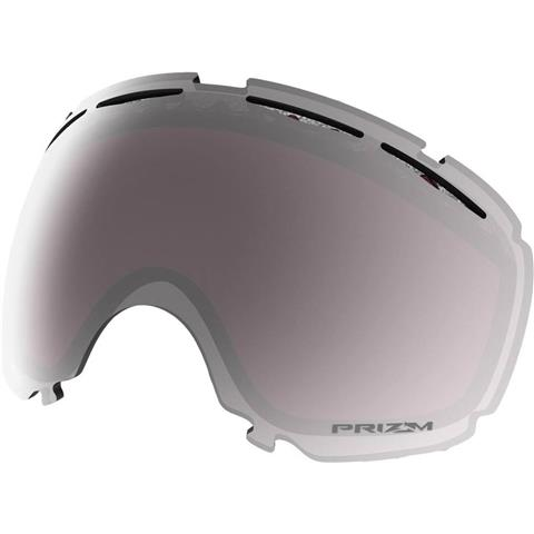 Oakley Prizm Elevate Accessory Lens