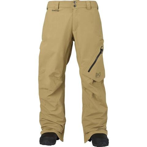 Burton AK 2L Cyclic Pant Mens