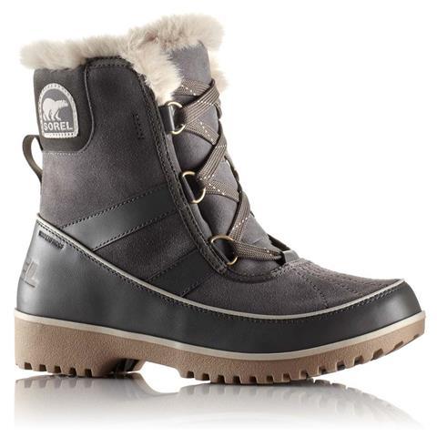 Sorel Tivoli II Boots Womens