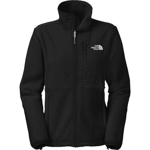 The North Face Denali Jacket - Women's