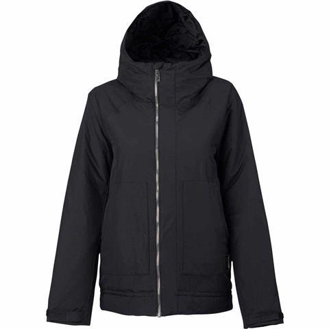 Burton Radar Jacket Womens