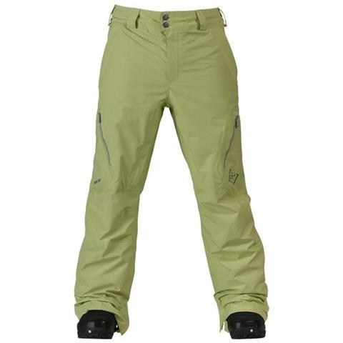 Burton 2L Stagger Pants Mens
