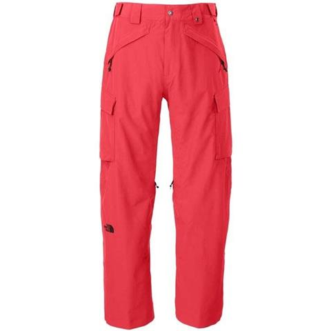 The North Face Slasher Cargo Pants Mens