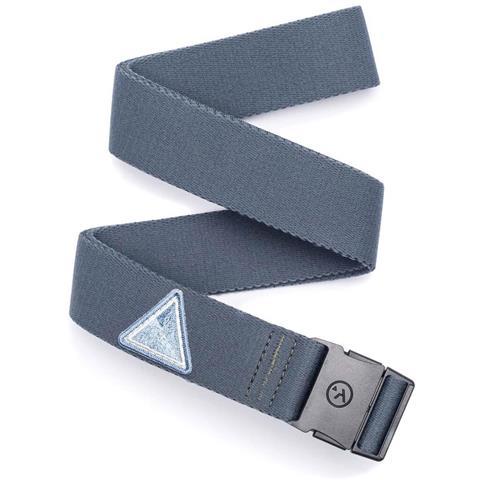 Arcade Rambler Slim Belt